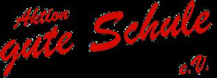 Http://www.guteschule.eu/include/logo.png